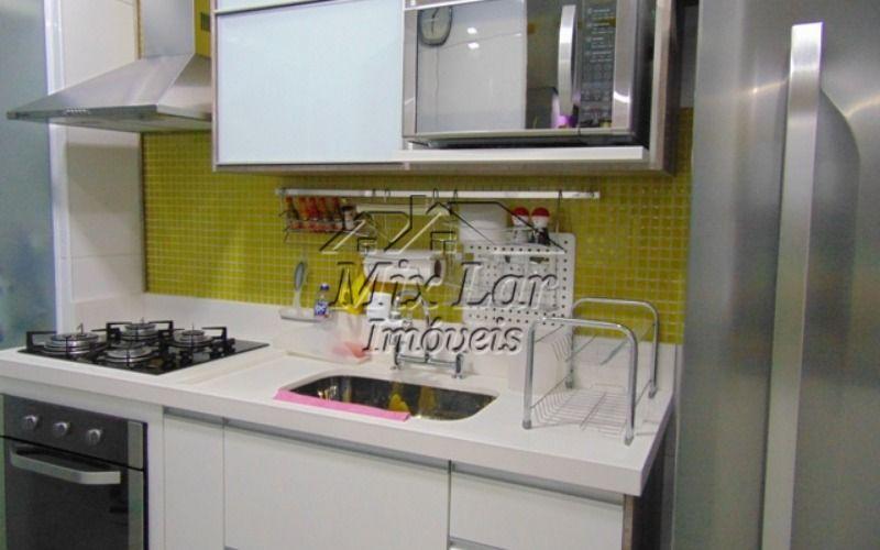 6 - Cozinha 1.JPG