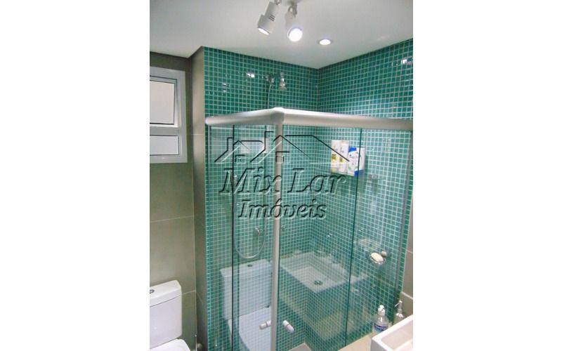 1 - Banheiro 1.1.JPG