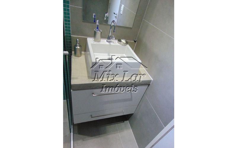2 - Banheiro 1.JPG