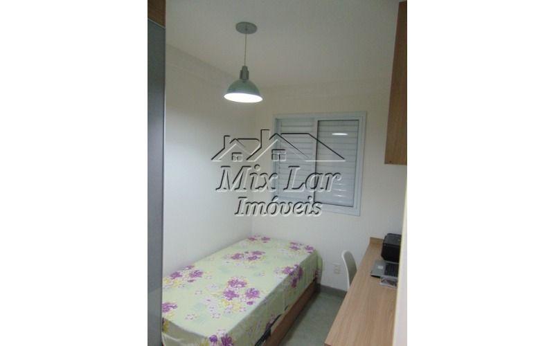 8 - Dormitorio 1.JPG