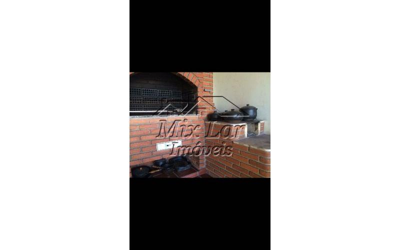 IMG-20170811-WA0040