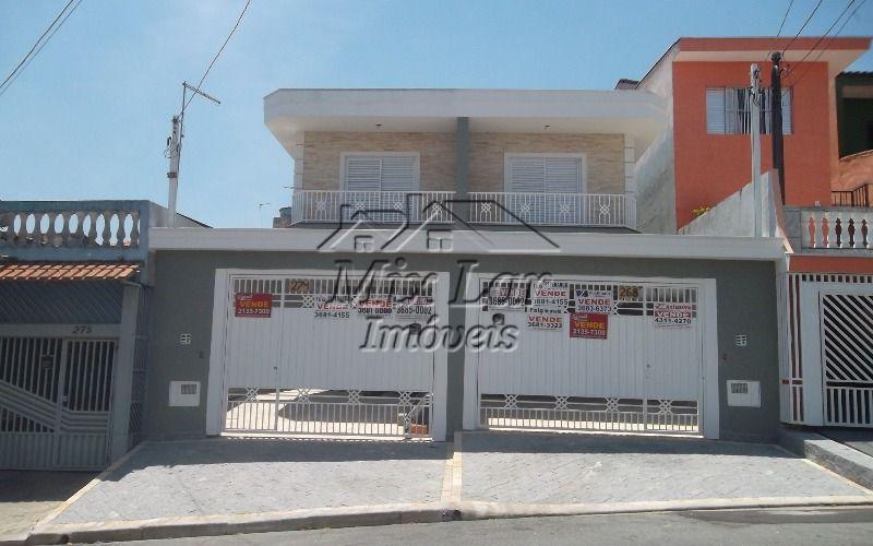 19 - Frente do Imovel (2).JPG