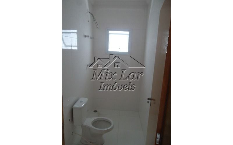 5 - Banheiro Suite.JPG
