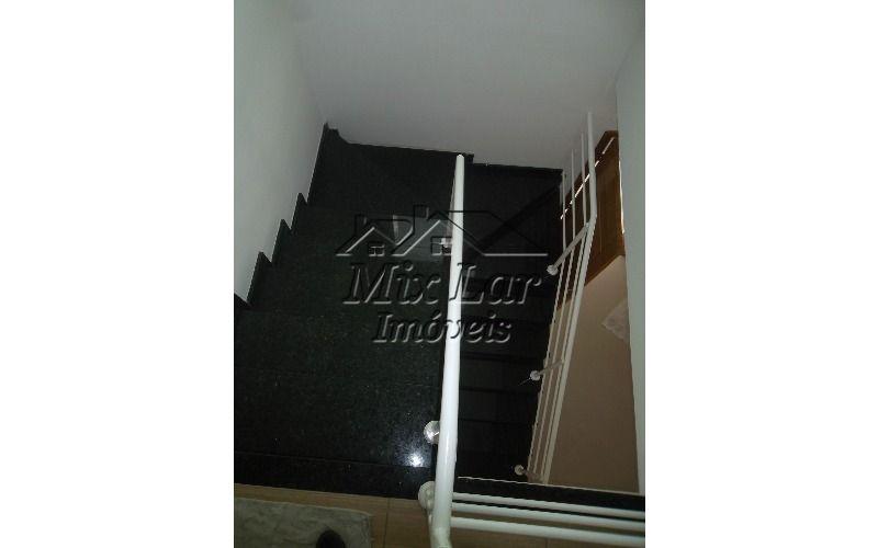 16 - Escada.JPG