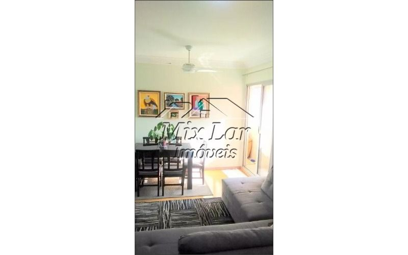 Apartamento em Jaguaribe - Osasco