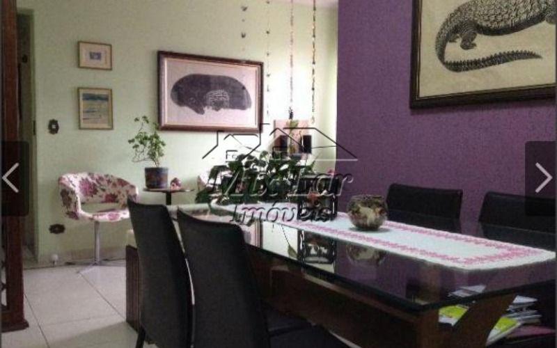 Apartamento em Centro - Osasco