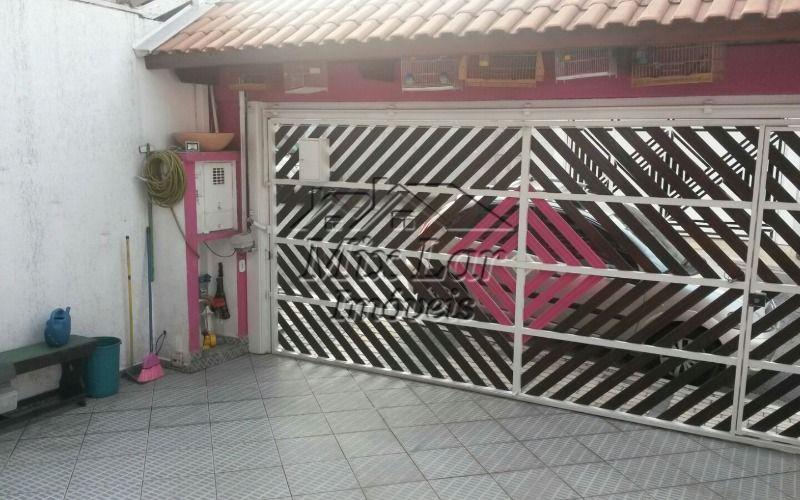 18 - rs.Garagem 2 car