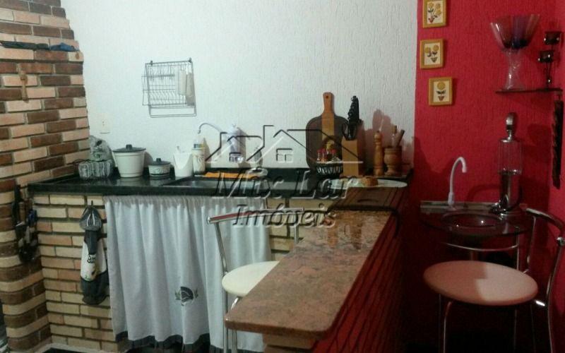 15 - rs.Espaco Gourmet-Bar