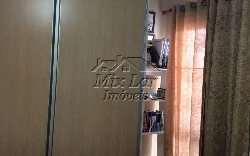 IMG-20180201-WA0107