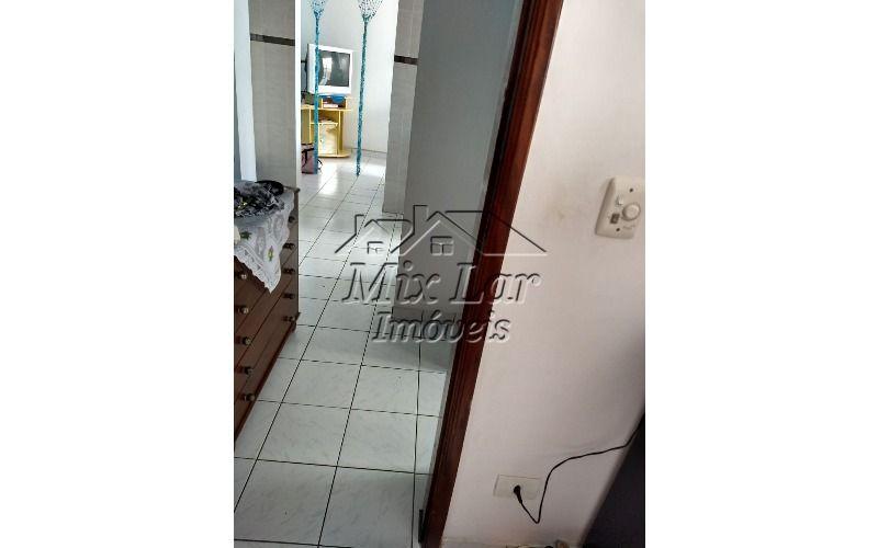IMG-20180201-WA0057