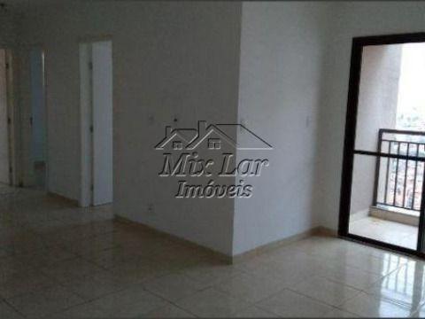 Apartamento em City Bussocaba - Osasco
