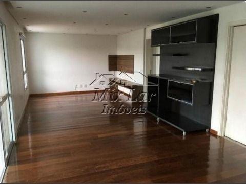 Apartamento no Bairro do Jaguaré - São Paulo SP