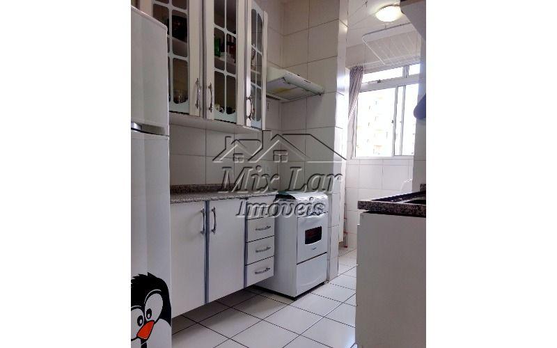 cozinha1.png