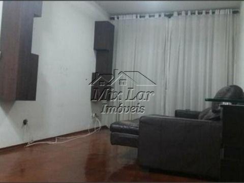 Apartamento no Bairro do Vila Yara- Osasco SP