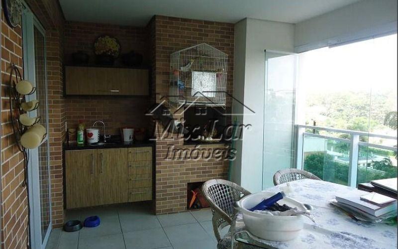 Apartamento no Bairro do Jardim Umuarama - Osasco SP