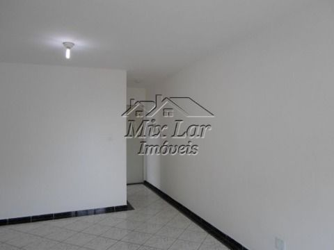 REF: 166797 - Apartamento no Bairro do Jardim Wilson- Osasco SP