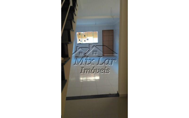 IMG-20190110-WA0017