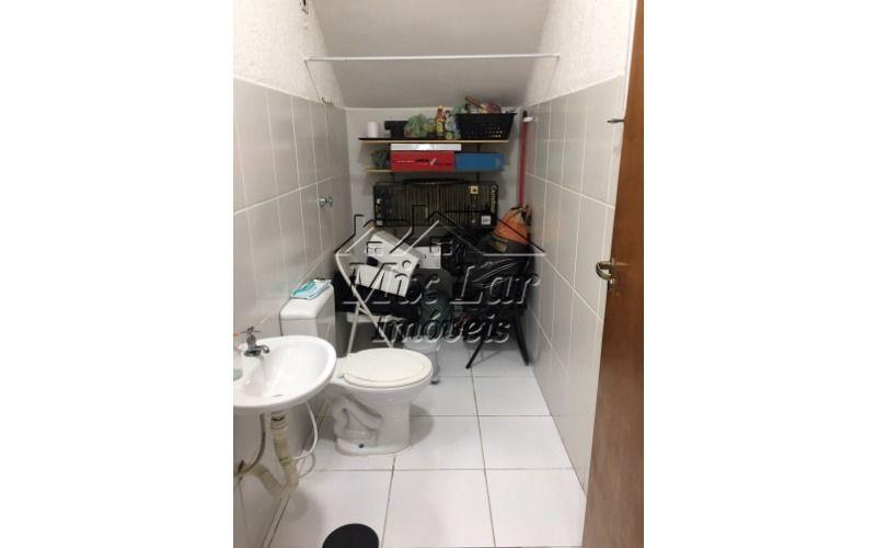 Banheiro Salão.JPG