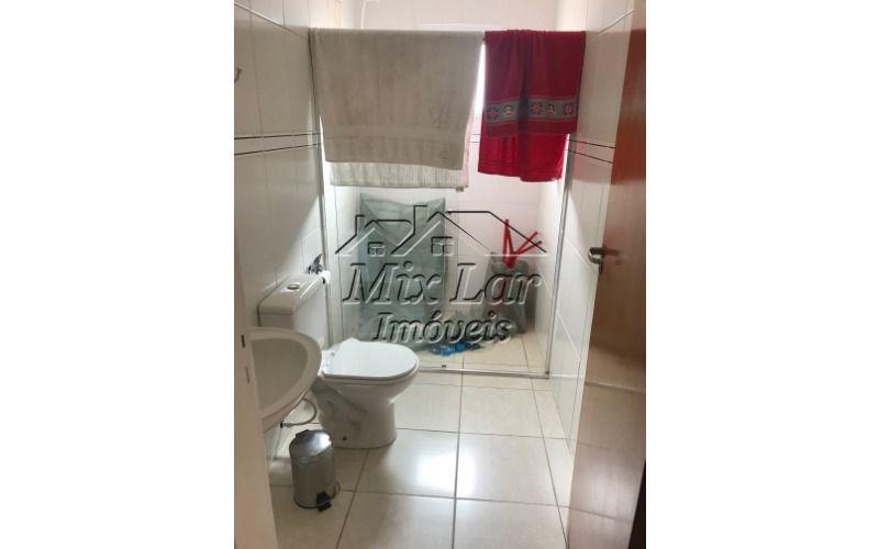 Banheiro Suite 3