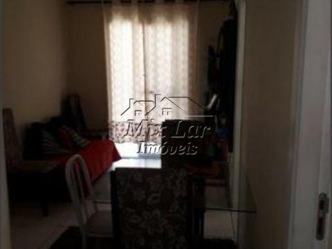 REF: 166848 - Apartamento no Bairro Santa Maria - Osasco SP