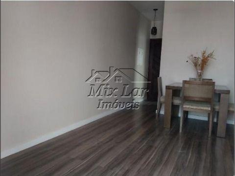 REF: 166856 - Apartamento no Bairro Vila Yara - Osasco SP