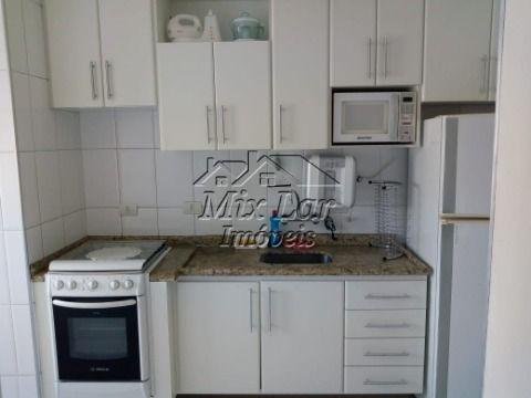 REF: 166873 -  Apartamento de 67 m² no bairro Jardim D Abril na cidade de Osasco - SP