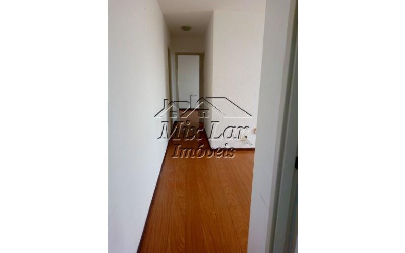 REF: 166878 - Apartamento no Bairro do Quitaúna - Osasco SP