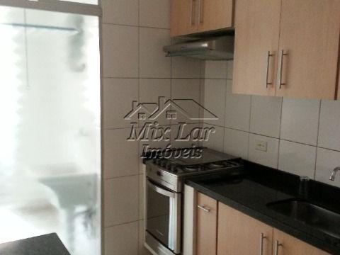 REF: 166880 - Apartamento no Bairro do Jaguaribe - Osasco SP