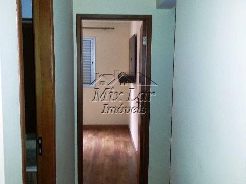 REF: 166881 - Apartamento no Bairro do Jaguaribe - Osasco SP