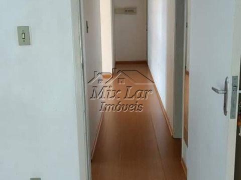 Ref: 166883 - Apartamento no Bairro do Jardim Califórnia - Osasco SP