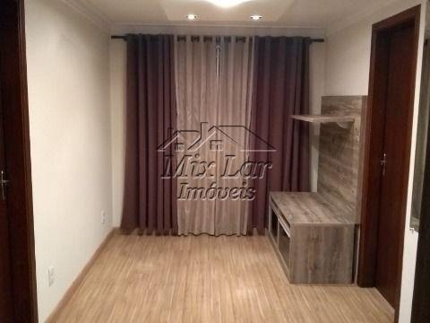 REF: 166886 - Apartamento na Vila Menk - Osasco SP