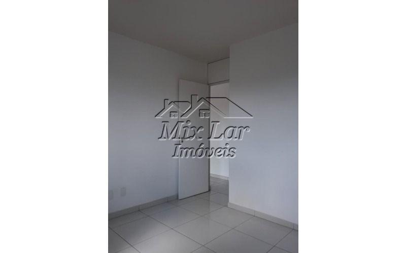 IMG-20190405-WA0019