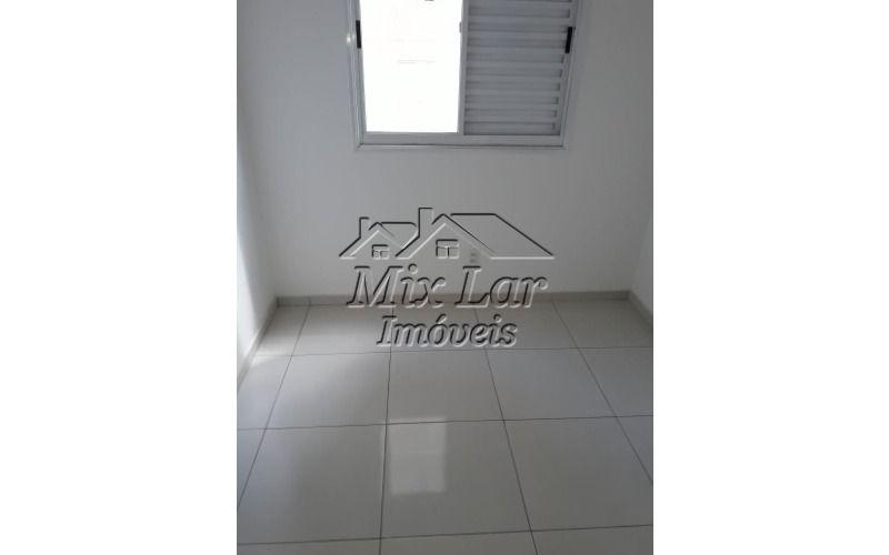 IMG-20190405-WA0023