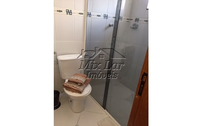 Banheiro suite 3.JPG