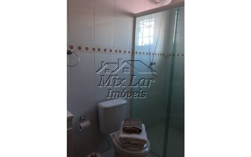 Banheiro suite 2.JPG