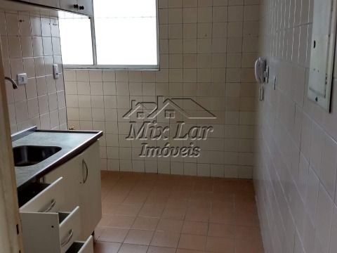 Ref: 166924 - Apartamento no Bairro do Vila Yolanda - Osasco SP
