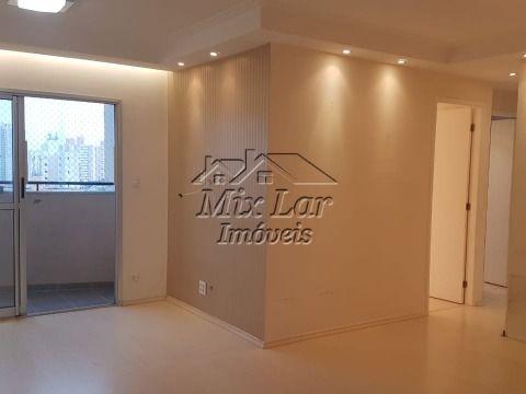 REF 166926 Apartamento no Bairro Jaguaribe - Osasco SP, com 73m², sendo 3 dormitórios 1 suite, sala, cozinha, 2 banheiros e 1 vaga de garagem, exce...