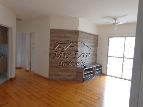REF: 166936 - Apartamento no Bairro do Piratininga - Osasco SP