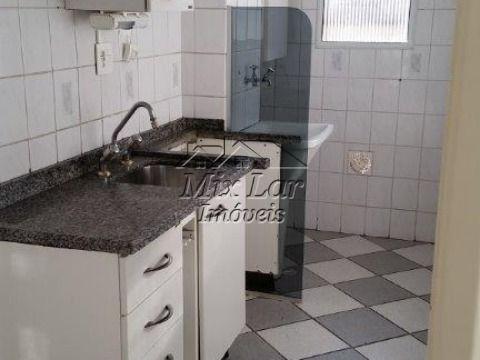 REF 166941- Apartamento no  Jardim da Gloria- Cotia SP