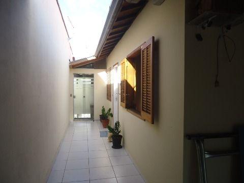 Casa São Dimas