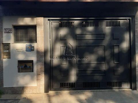Casa Vila Rezende