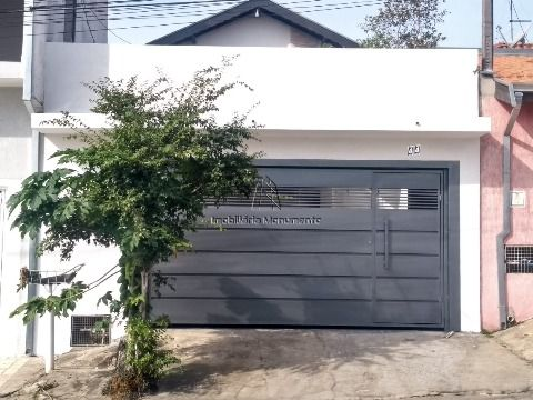 Casa Monte Rey II