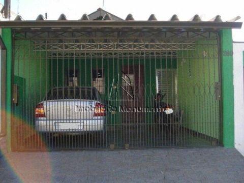 Casa Parque Orlanda I