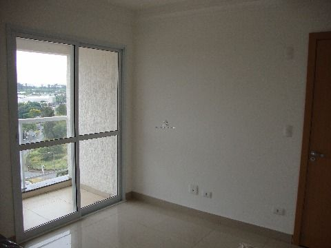 Apartamento São Dimas