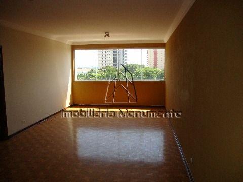 Apartamento Vila Rezende