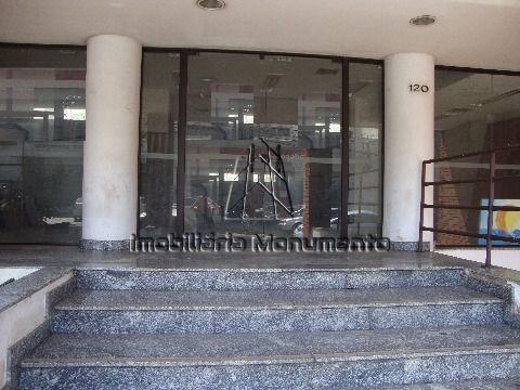 Salão Comercial na Vila Rezende