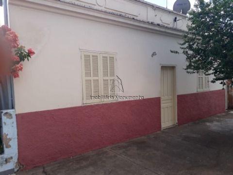 Terreno Vila Rezende