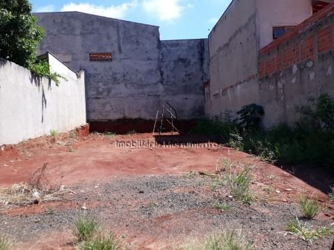 Terreno Parque São Matheus