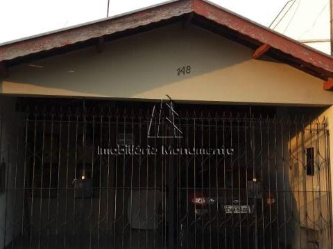 Casa Algodoal