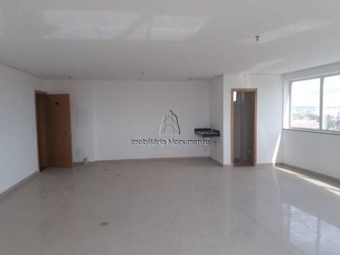 Sala Comercial ED. Mario José Ronsini